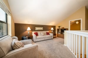 Pointe Royale 4 BD Condo